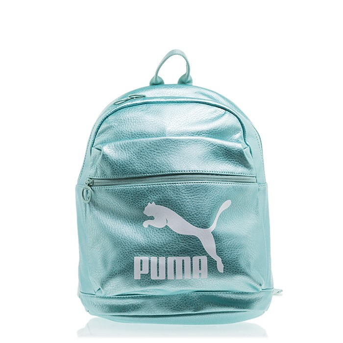 AQUA BACKPACK PUMA