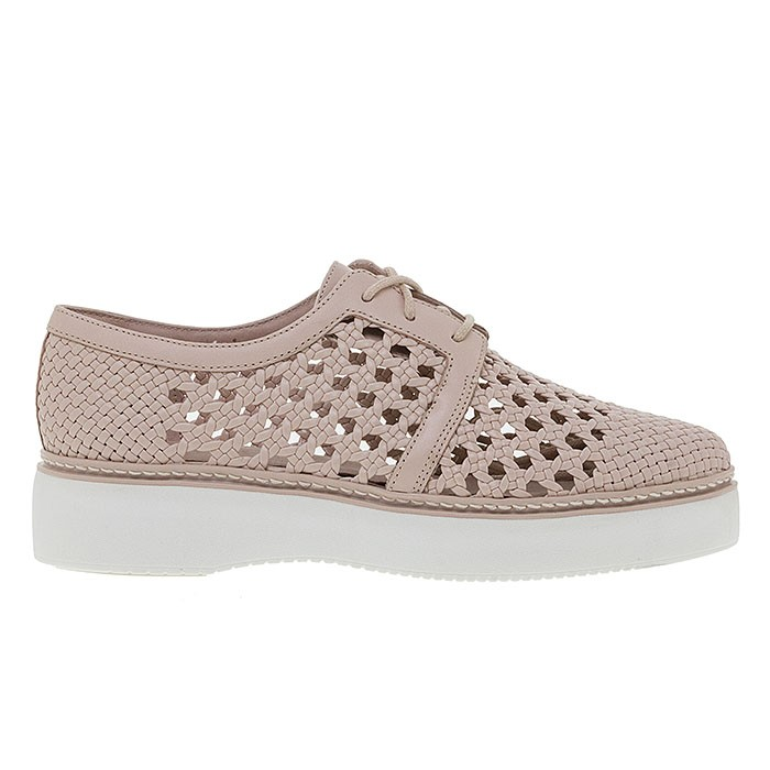 NUDE ΔΙΑΤΡΗΤΑ ΔΕΤΑ OXFORDS WHAT FOR