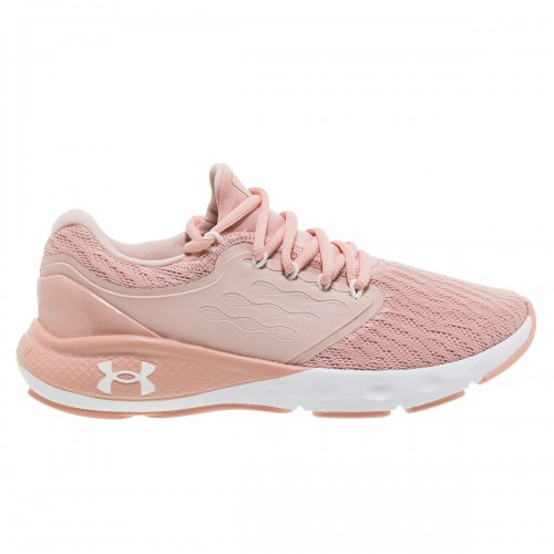 UNDER ARMOUR W CHARGED VANTAGE POWDER SNEAKERS