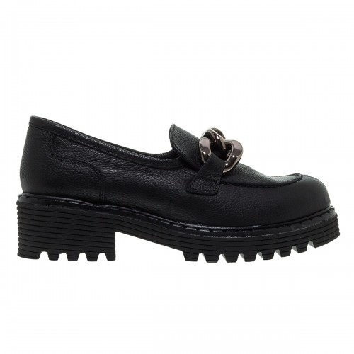 MARIAN ΔΕΡΜΑΤΙΝΑ LOAFERS