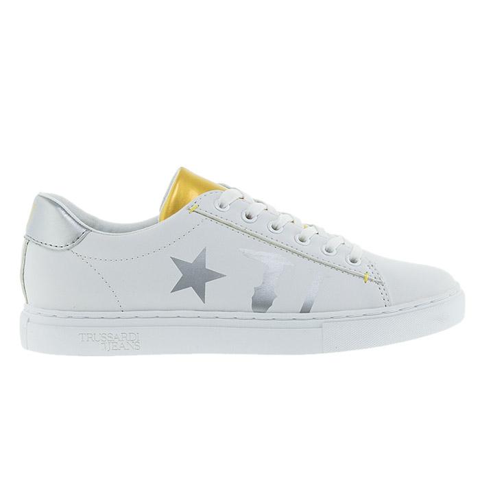 leyka sneakers