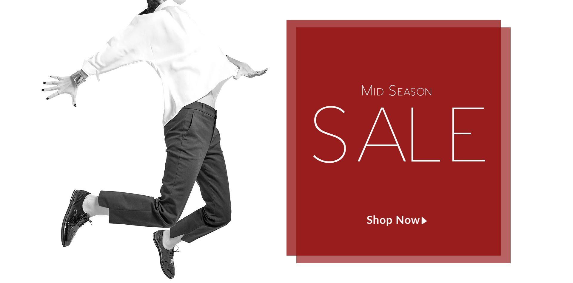 slider_sale_mid-season