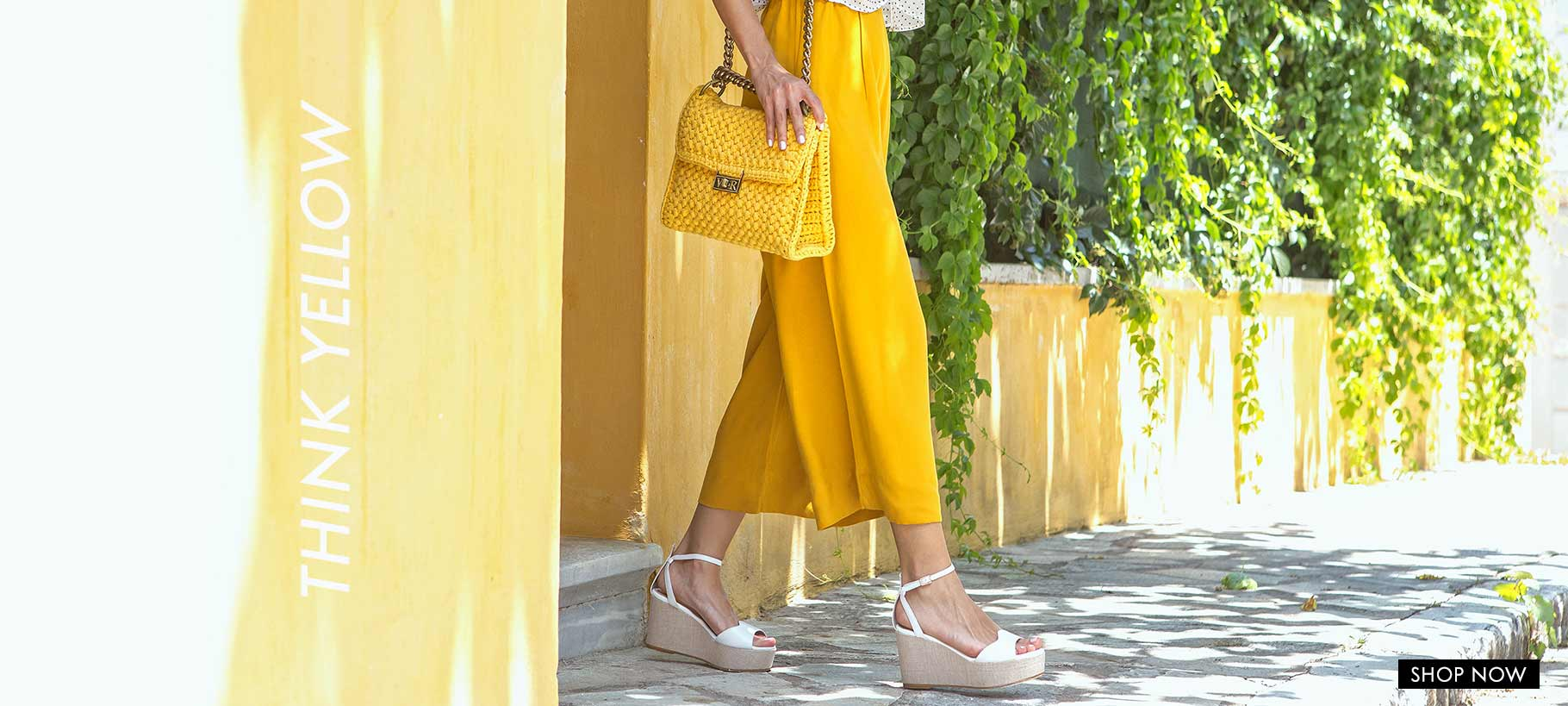 5955f442402 Mourtzi © Official Online Store | Mourtzi.com