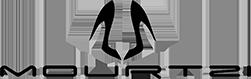 Mourtzi Logo
